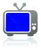 icon-tv