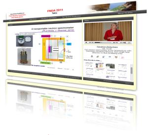 screen-vication-opener